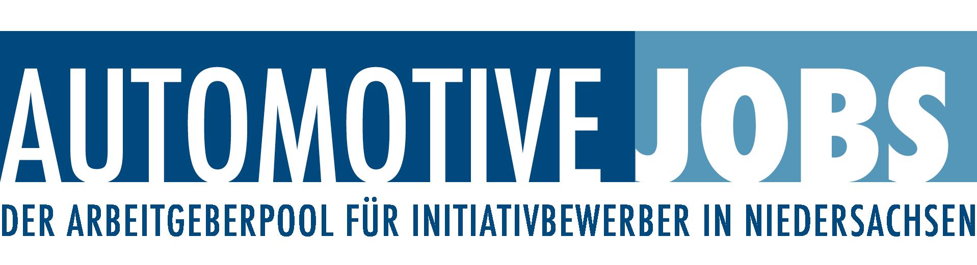 AutomotiveJobs Banner