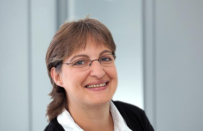 Alexandra Bachnick
